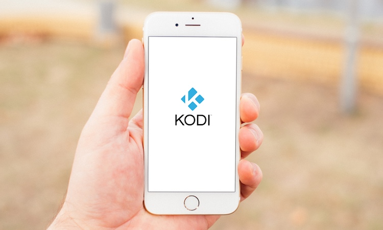 How to Install Kodi in iOS 10 without Jailbreak | Beebom