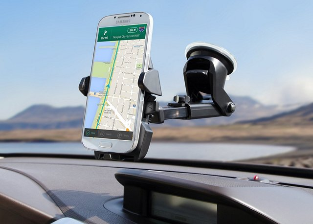 iottie-car-mount