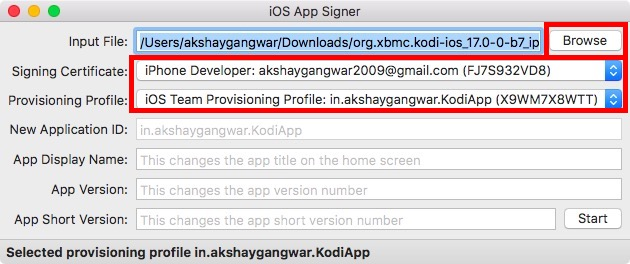 launch-ios-app-signer-and-select-deb-file