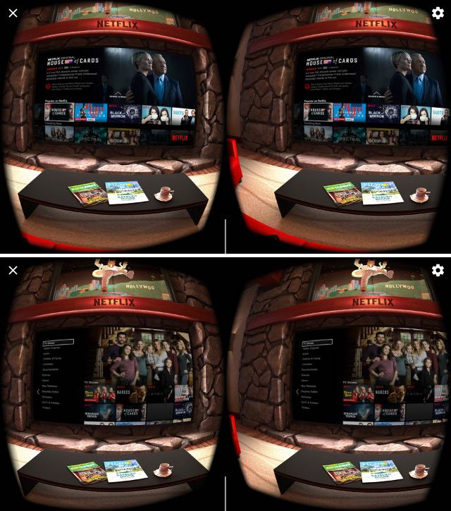 netflix-vr-home-screen-and-categories
