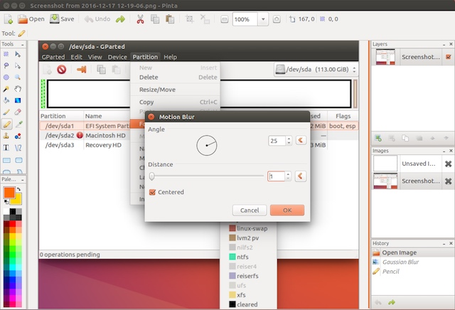 pinta-software-for-linux