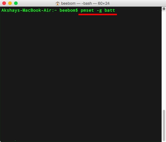 run-command-in-terminal