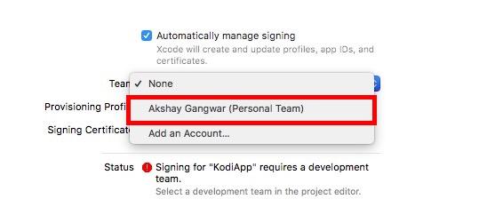 select-your-development-team