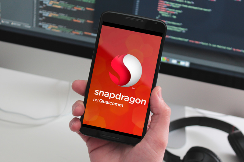 5 Best Snapdragon Optimized Browsers You Should Use | Beebom