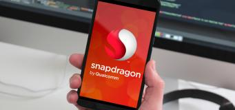 snapdragon-optimized-browsers-list