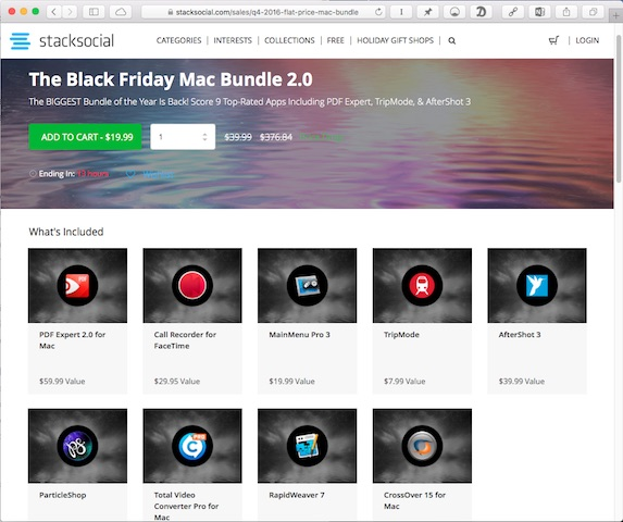 stacksocial-black-friday-promo