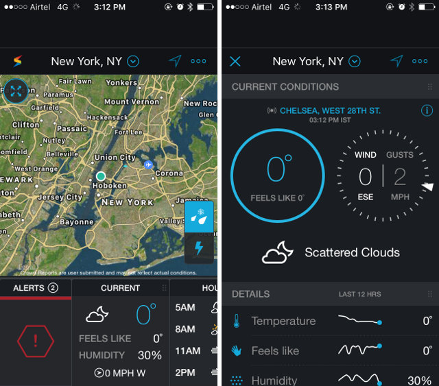 storm-radar-weather-app