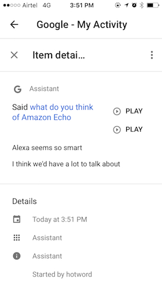 what-do-you-think-about-amazon-echo