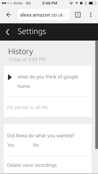 what-do-you-think-of-google-home