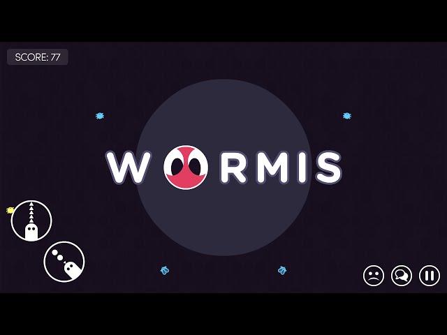 wormis