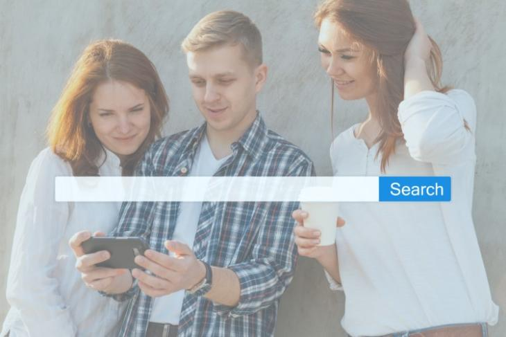 10 Best People Search Engines to Find People Easily in 2019