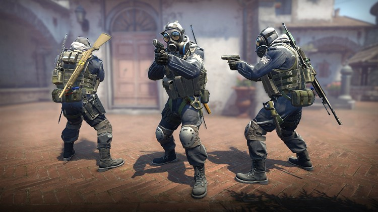 20 best games like counter strike you can play 2017 beebom