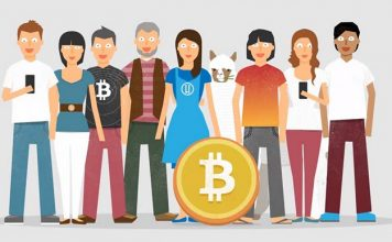 what-is-bitcoin-bitcoin-explained
