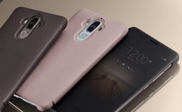 7-best-huawei-mate-9-cases-and-covers