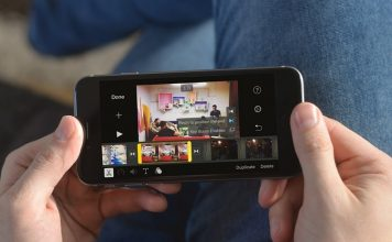 7 Best Video Editing Apps for iPhone