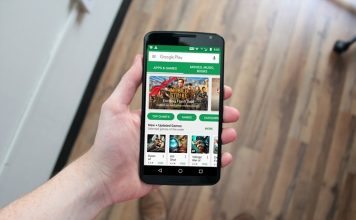 all-the-accepted-payment-methods-on-google-play-store-ultimate-list