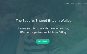 Best Bitcoin Wallets for Every Platform 2017