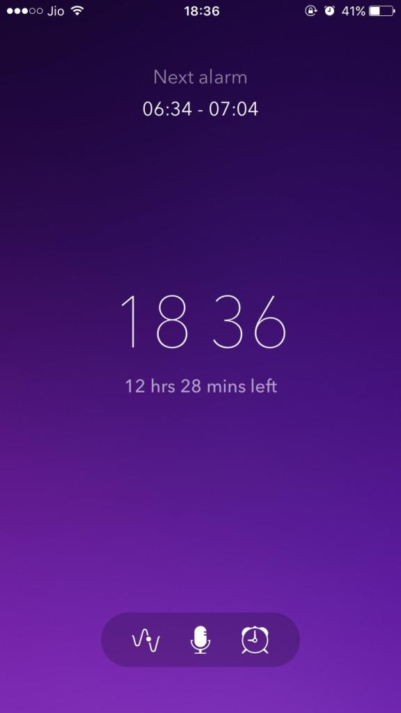 Best_sleep_tracking_apps_11