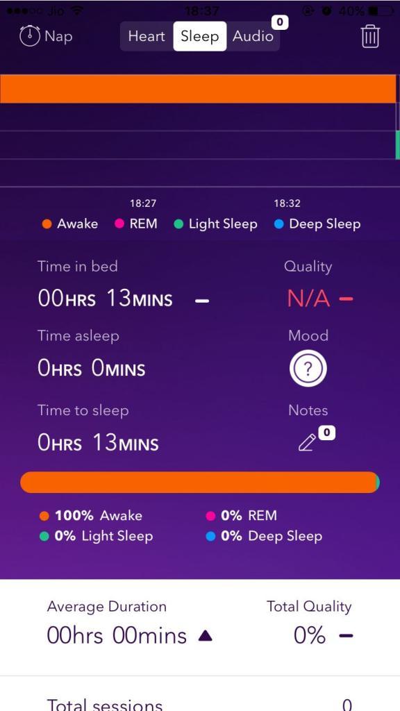 Best_sleep_tracking_apps_12