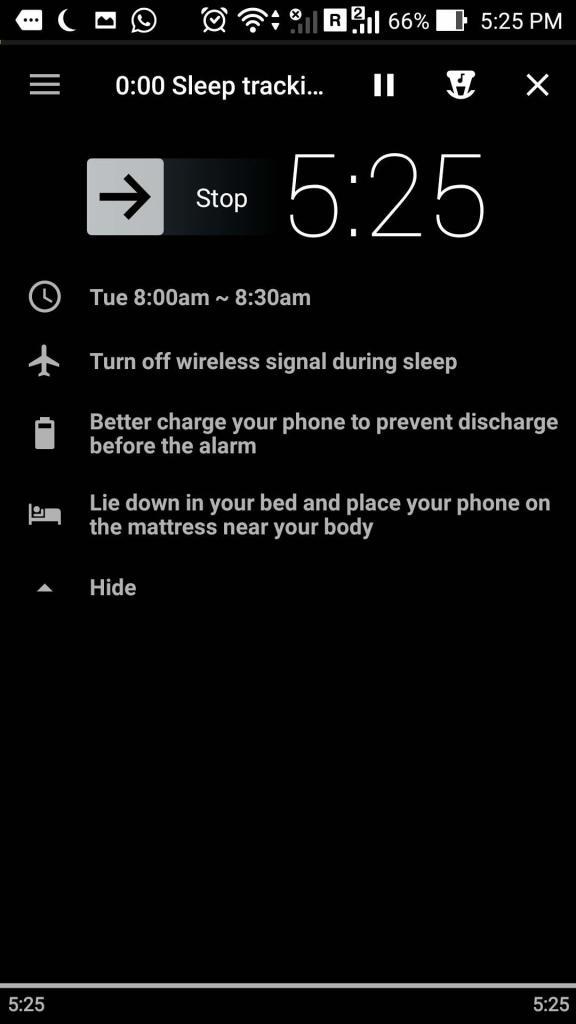 Best_sleep_tracking_apps_14