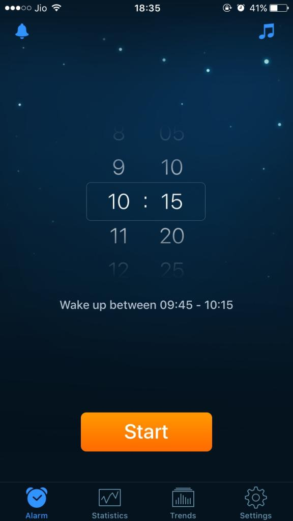 Best_sleep_tracking_apps_3