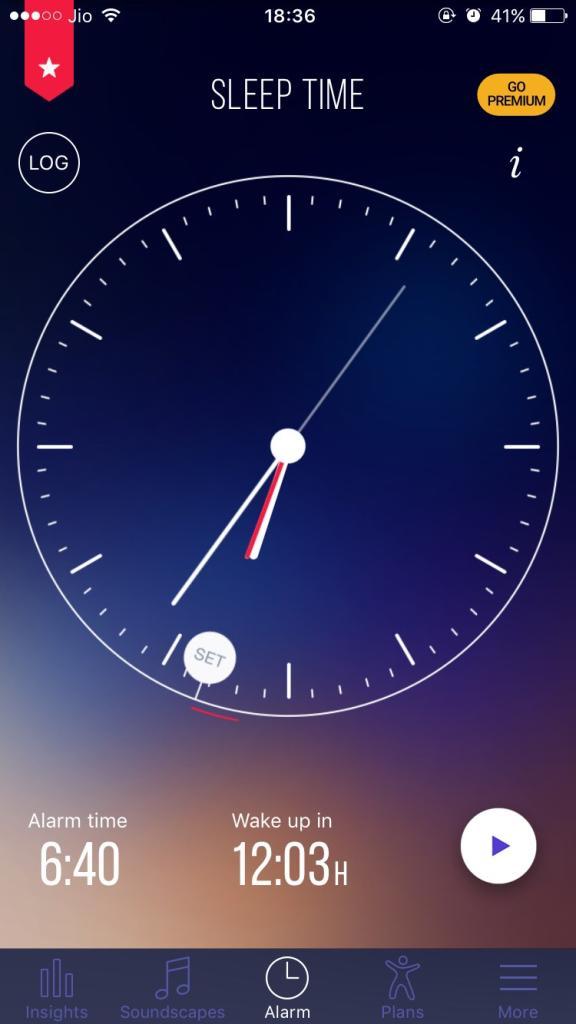 Best_sleep_tracking_apps_8