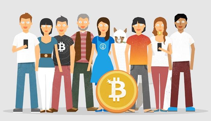 bitcoin-miners-2