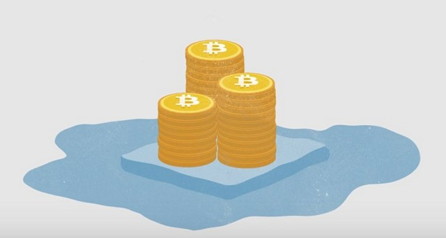 bitcoins-explained