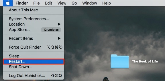 Change_volume_brightness_screen_control_overlay_hud_mac_1