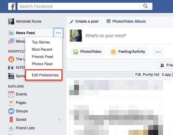 Control_your_facebook_newsfeed_