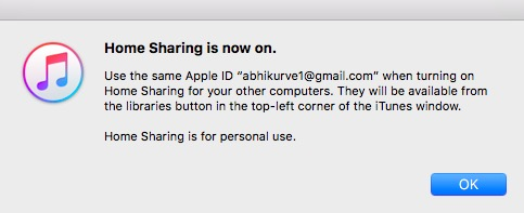 Home_sharing_iTunes_1-3