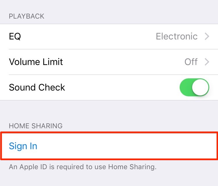Home_sharing_iTunes_2-2