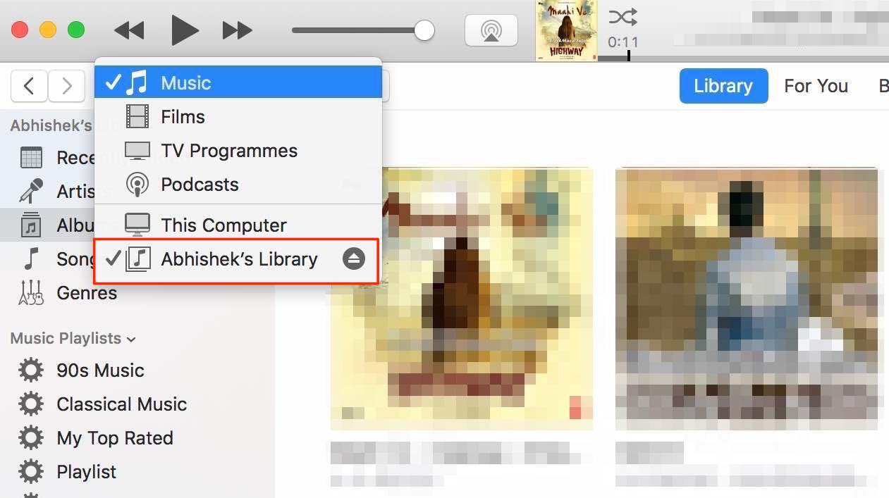 Home_sharing_iTunes_90500012