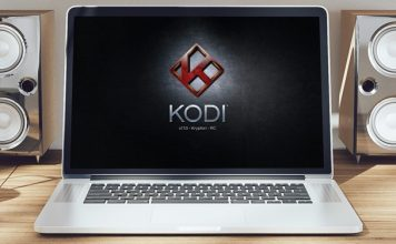 What is Kodi? All the Details You Need to Know