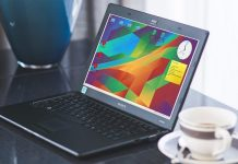 How to Install KDE on Ubuntu 16.04 and 16.10