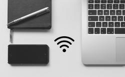 how-to-prioritize-wifi-networks-on-mac-and-iphone