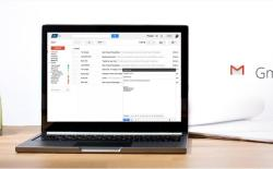 How to Recover Deleted Gmail Emails