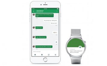 how-to-set-up-and-use-android-wear-with-iphone