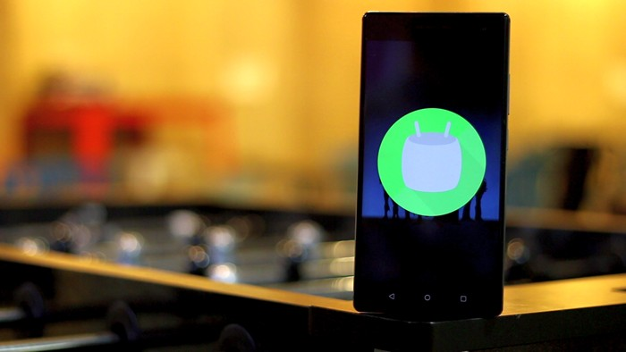 Lenovo Phab 2 Pro Review 5