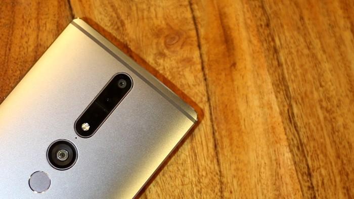 Lenovo Phab 2 Pro Review 6