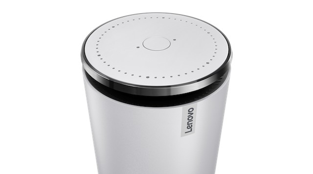 lenovo-smart-assistant-top