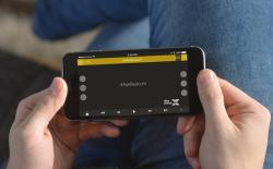 MX Player for iPhone 5 Alternative Video Players You Can Use