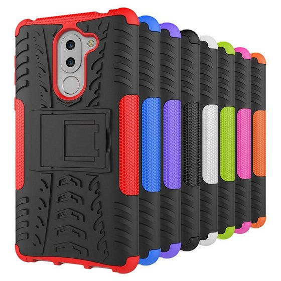 mama-mouth-heavy-duty-honor-6x-case
