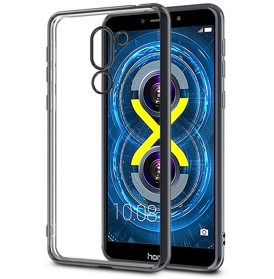 omotion-bumper-honor-6x-case