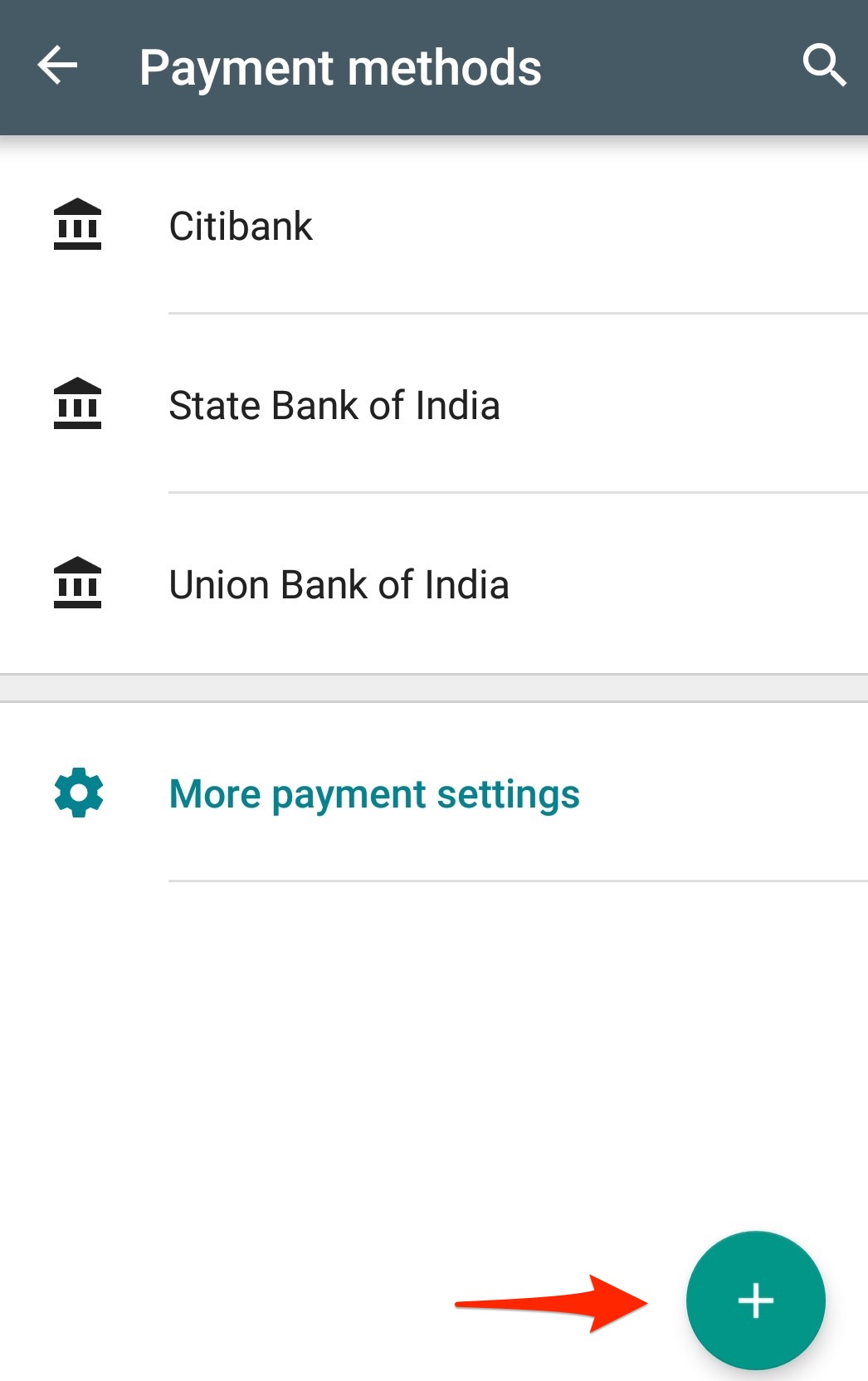 play_store_accepted_payment_methods3