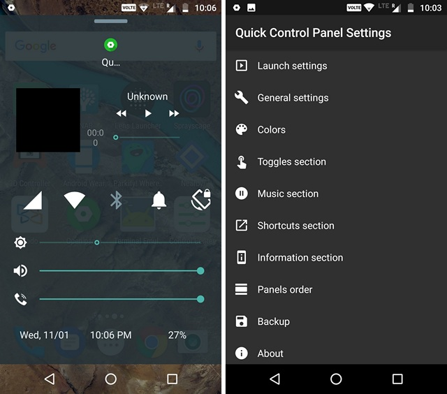 quick-control-panel-control-center-android-app