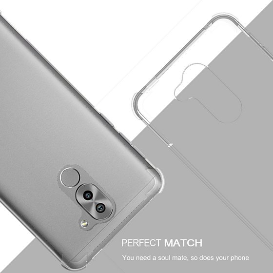 competitive price 35a43 fa2f3 case for huawei honor 6 - Huawei news