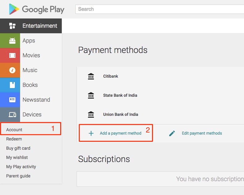 play_store_accepted_payment_methods122-