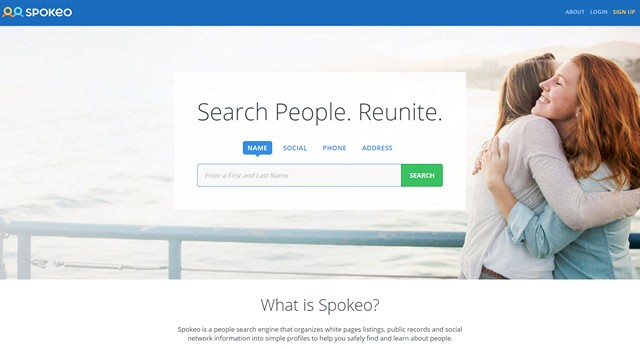 10 Best People Search Engines to Find People Easily (2019) | Beebom