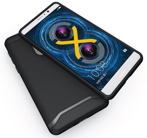 tudia-matte-honor-6x-case